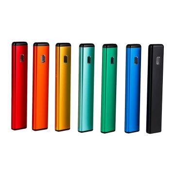 Wholesale Disposable Maskking Vape Pen Device 350mAh 2ml Vape Juice Pod Vape Vs Bidi Stickbidi